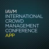 IAVM ICMC 2012