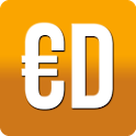 EveryDay Deals Dagaanbiedingen icon