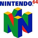 N64 Emulator All Emulators Pro
