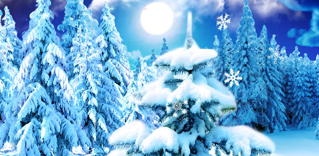цены картинки для телефона зима живые при воспалениях