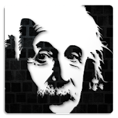 Albert Einstein - Free Quotes