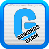 Google Adwords Sample Exams