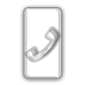 Answering Machine App icon