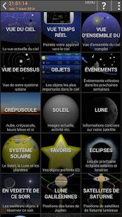 الإحـتـرافـي Mobile Observatory- Astronomie,بوابة 2013 vkaztpJdDe91zaPJPJ9p