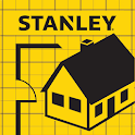 STANLEY Floor Plan icon