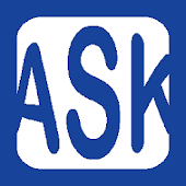 애스크(ASK)