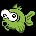 Fish & Food logo
