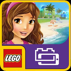 LEGO® FUSION Resort Designer for PC and MAC