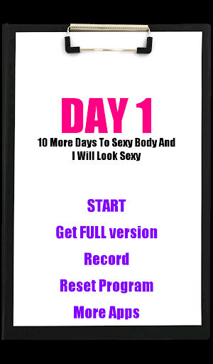 10 Day Weight Loss Yoga