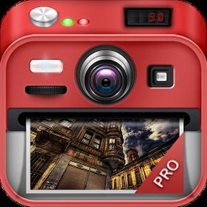 HDR FX Photo Editor Pro v1.5.1 Apk App