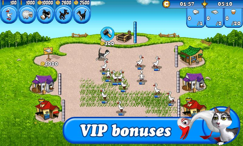 play farm frenzy 4