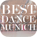 BEST DANCE Munich icon