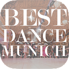 BEST DANCE Munich icon
