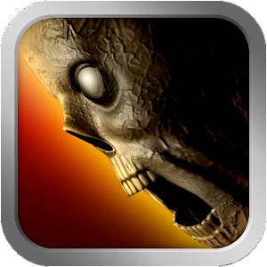Zombonic Lite for PC and MAC