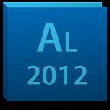 Adobe Live 2012 Videos icon