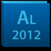 Adobe Live 2012 Videos