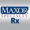 Maxor Specialty Pharmacy