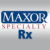 Maxor Specialty Pharmacy