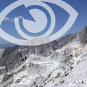 CarraraQuarries icon