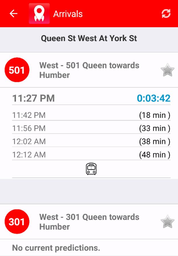RocketMan Transit + Bixi Bikes - Android Apps on Google Play