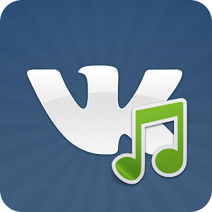 Грузик 音樂 App LOGO-硬是要APP