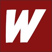 Websitend