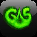 GAS Full icon
