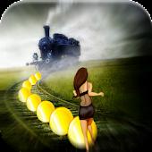 Download Subway Train Rush APK to PC