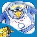Tacky and the Winter Games icon