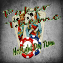 Poker Theme Go Launcher Ex icon