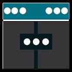 Implicit Association Test icon