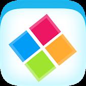 Pixel Pad Puzzle