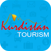 Kurdistan Tourism Travel Guide