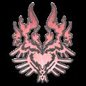 HelloWorld – TROXIA logo