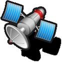 FindMine logo