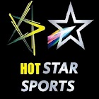 Star sports, Hot star - Guide