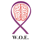Win Over Epilepsy (WOE)