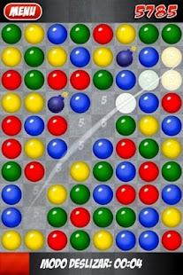 Bolotas- screenshot thumbnail