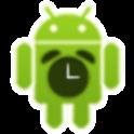 めざましドロイド icon