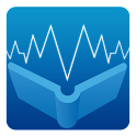 Alabama Blue Health Handbook icon