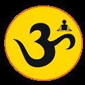 No stress relaxation (PLUG) icon