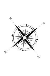 【台北】松山饒河夜市美食攻略正常鮮肉小籠湯包、口袋吐司、爆漿芋 ...