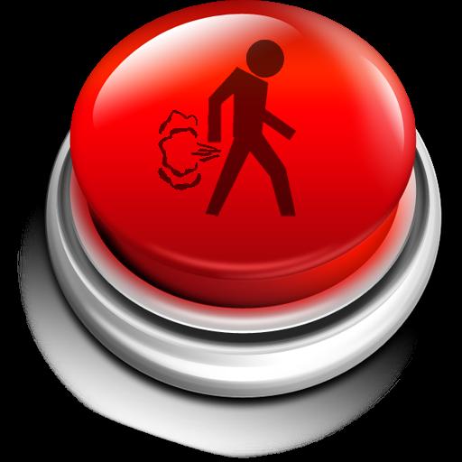 面白いの大きなおならボタン 娛樂 App LOGO-硬是要APP