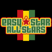 Easy Star All-Stars