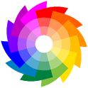 ColorAssistant icon