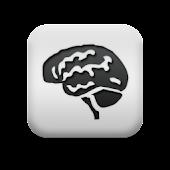 IQ Booster