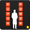 Superpowers icon