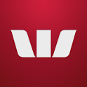 Westpac Mobile Banking logo
