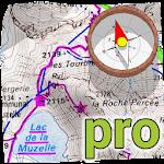 MyTrails Pro License