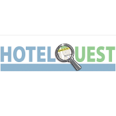 HotelQuest